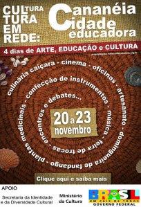 cartaz_cultura_em_rede