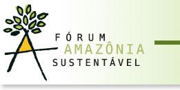 logo_link1