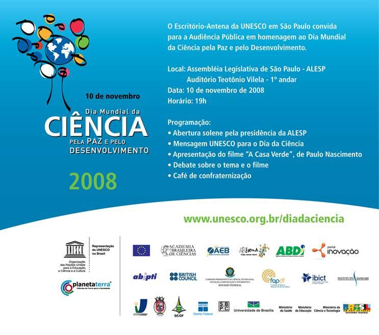 unescociencia1