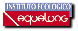 inst_aqualung_logo