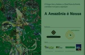 convite-2009-a-amazonia