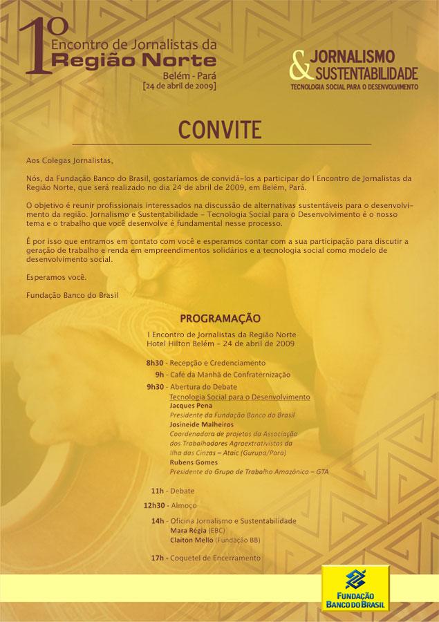 convite_atua