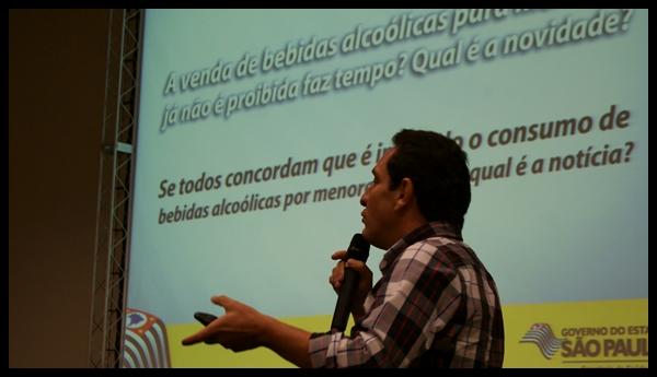 II Conferência Internacional em Saúde