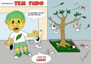 2 - lucas3