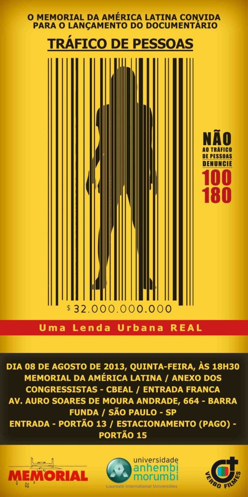convite_documentrio_08.08.13