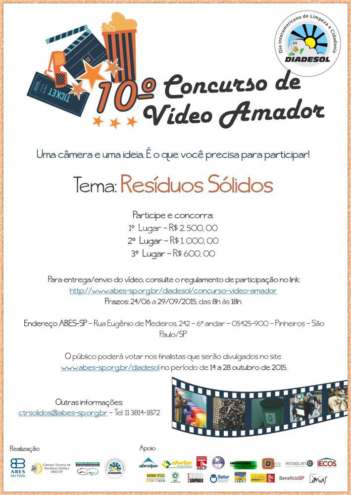 10_Concurso_Vídeo_Amador