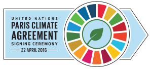 Paris-Agreement_Logo_EN_size-300x136