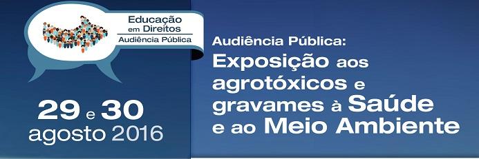 1 - 29_e_30_08_Agrotoxicos - Copia