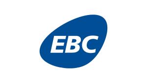 Empresa brasileira de comunicação