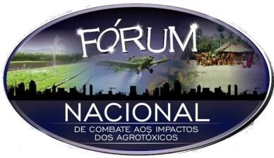 Fórum Nacional