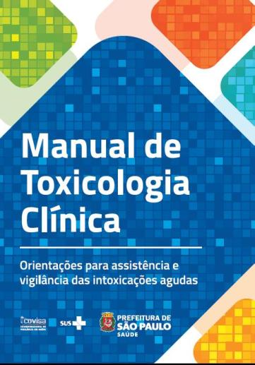 manual de toxicologia clinica
