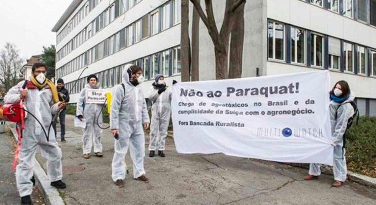 protesto-sygenta-