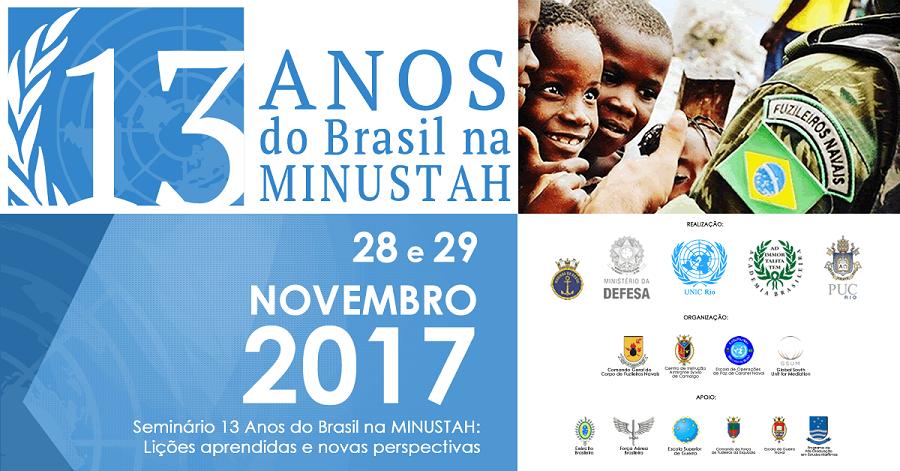 seminario_haiti