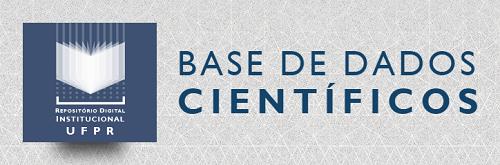 12648_base_de_dados_cientificos.png