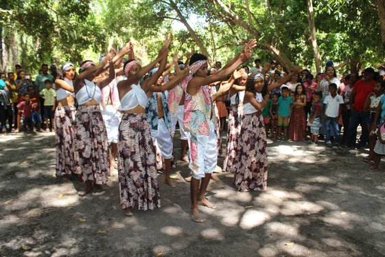 comunidades_quilombolas