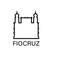 Fioxcruz