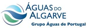 grupo de águas de Portugal