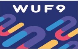 logo forum urbano