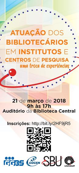 Evento-Bibliotecas