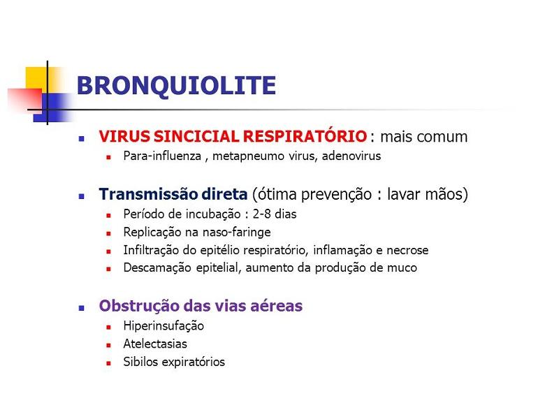 BRONQUIOLITE+VIRUS+SINCICIAL+RESPIRATÓRIO+_+mais+comum