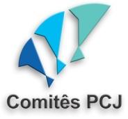 ComitesPCJ_site