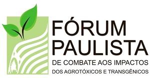 Logo FORUMPAULISTACIAT