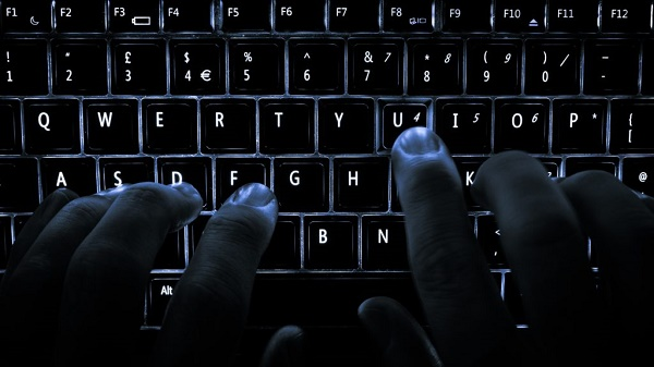 cibercrimes