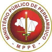 Ministério Público de Pernambuco