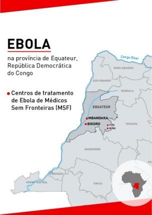 mapa-ebola