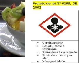 PL 6299/2002