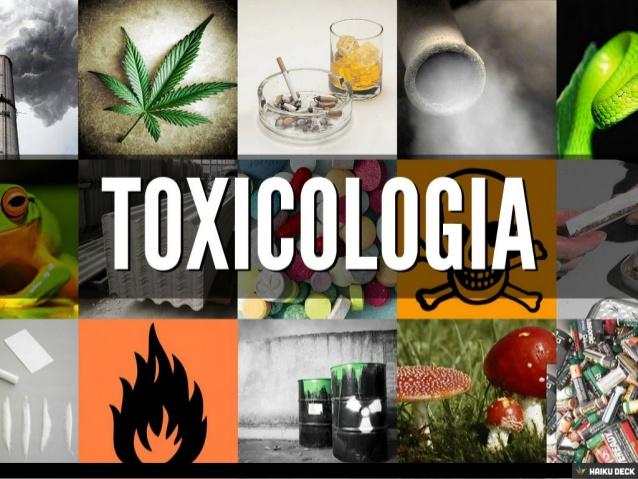 toxicologia-1-638