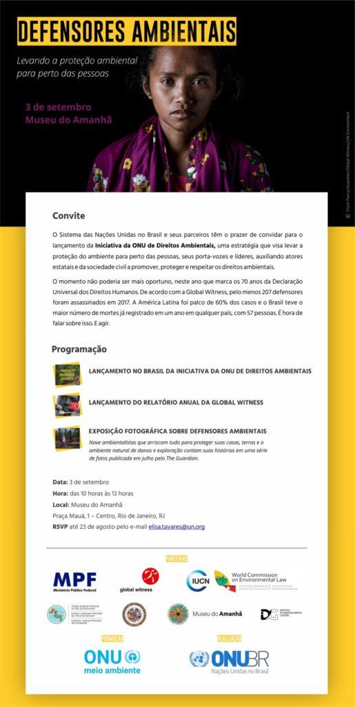 Convite_final_PT