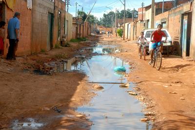 36035a8d5 Programa USP Cidades Globais integra 8ª Virada Sustentável com seminários  sobre crise hídrica e saúde