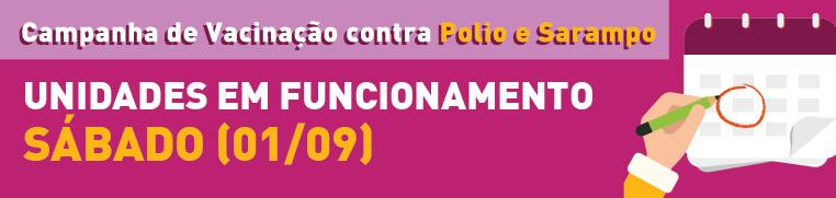 botao Polio e Sarampo sabado 0109(1)