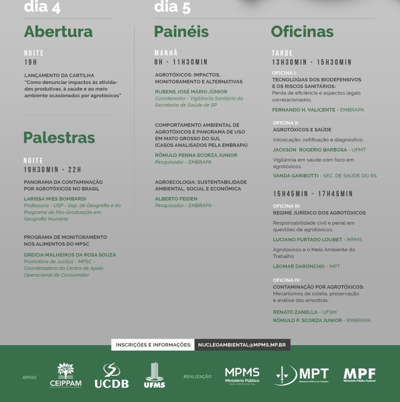 2 seminário_agrotóxicos_editado