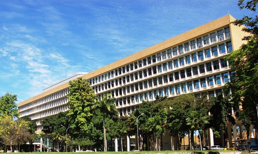 Universidade_Federal_do_Rio_de_Janeiro