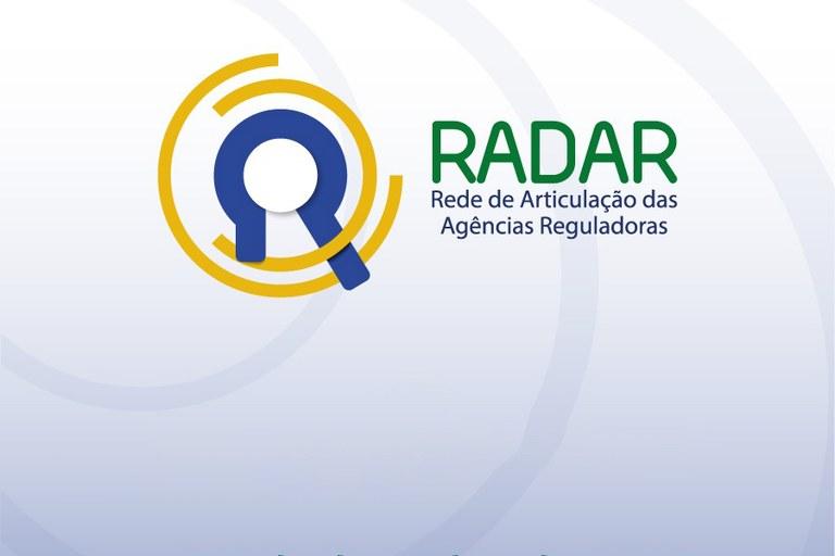 agenciasreguladoras ana