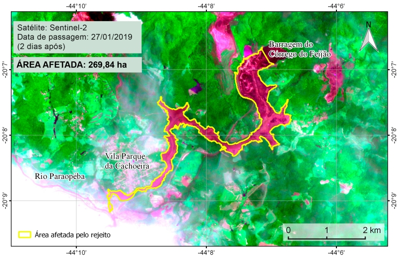 2019-01-30-brumadinho-mg-mapa-01