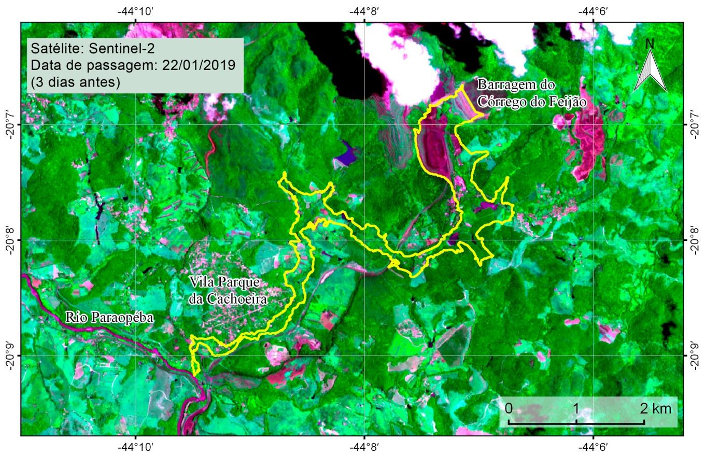 2019-01-30-brumadinho-mg-mapa-02