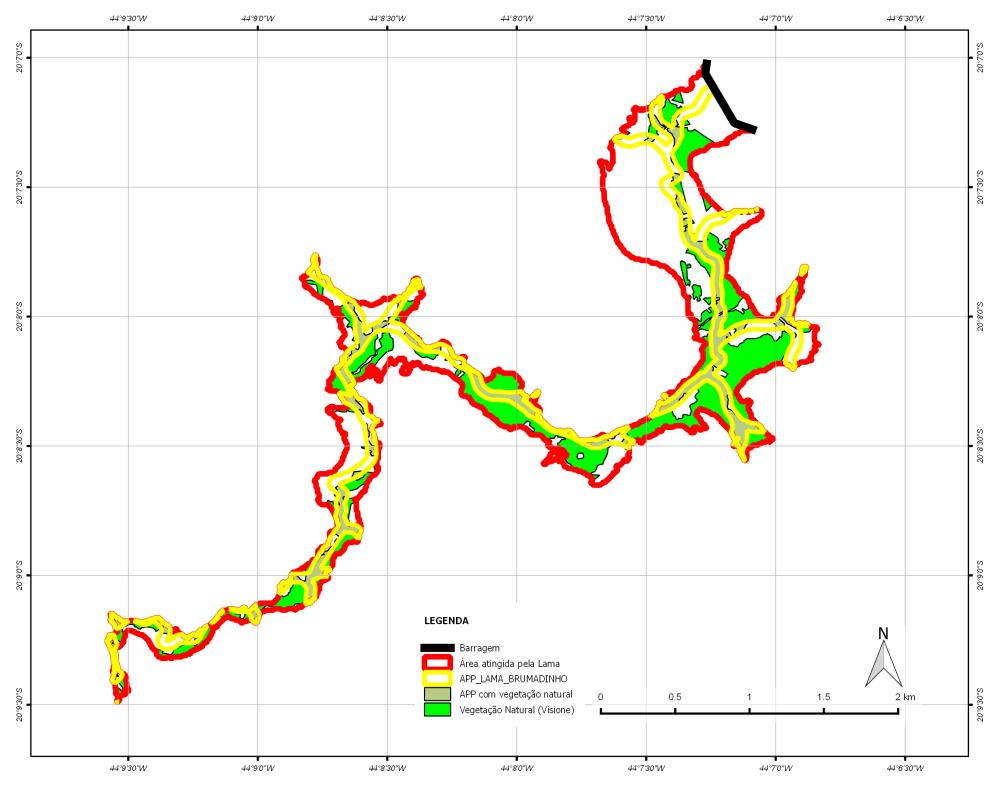 2019-01-30-brumadinho-mg-mapa-03