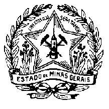 ministério público mg