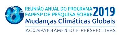 mudanças climáticas globais FAPESP