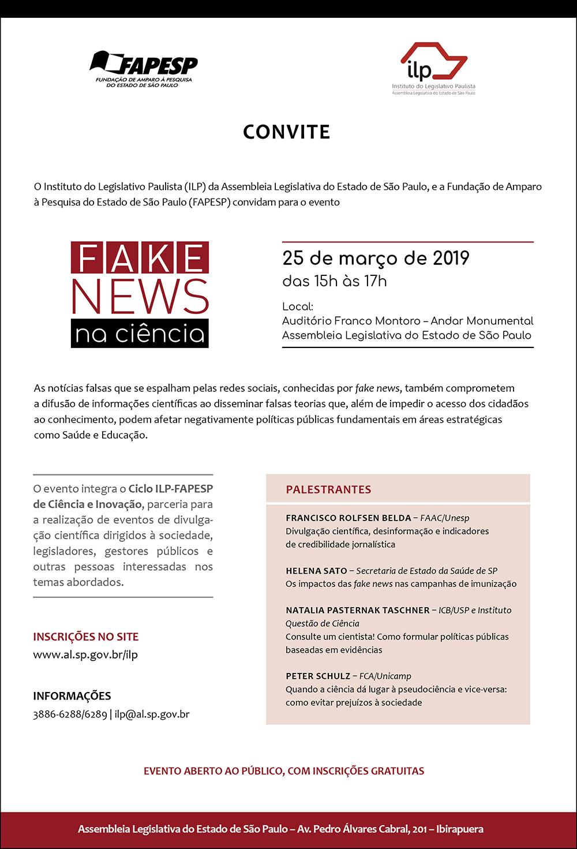 convite_CicloILP_FakeNews_1