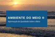 AMBIENTE DO MEIO ®